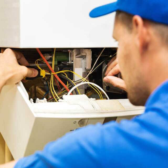 Boiler Maintenance: A Guide to the Process and Its Benefits
