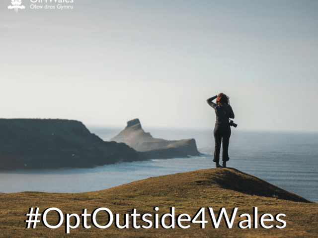 https://www.oil4wales.co.uk/wp-content/uploads/2019/05/Copy-of-Copy-of-just-listed-640x480.png