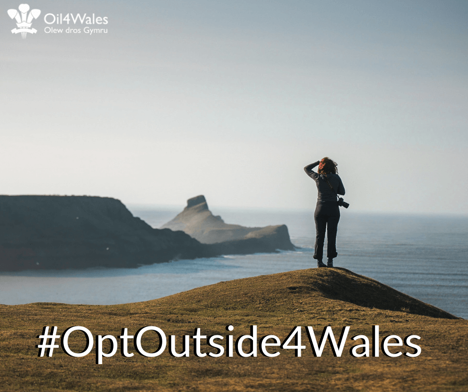 https://www.oil4wales.co.uk/wp-content/uploads/2019/05/Copy-of-Copy-of-just-listed.png