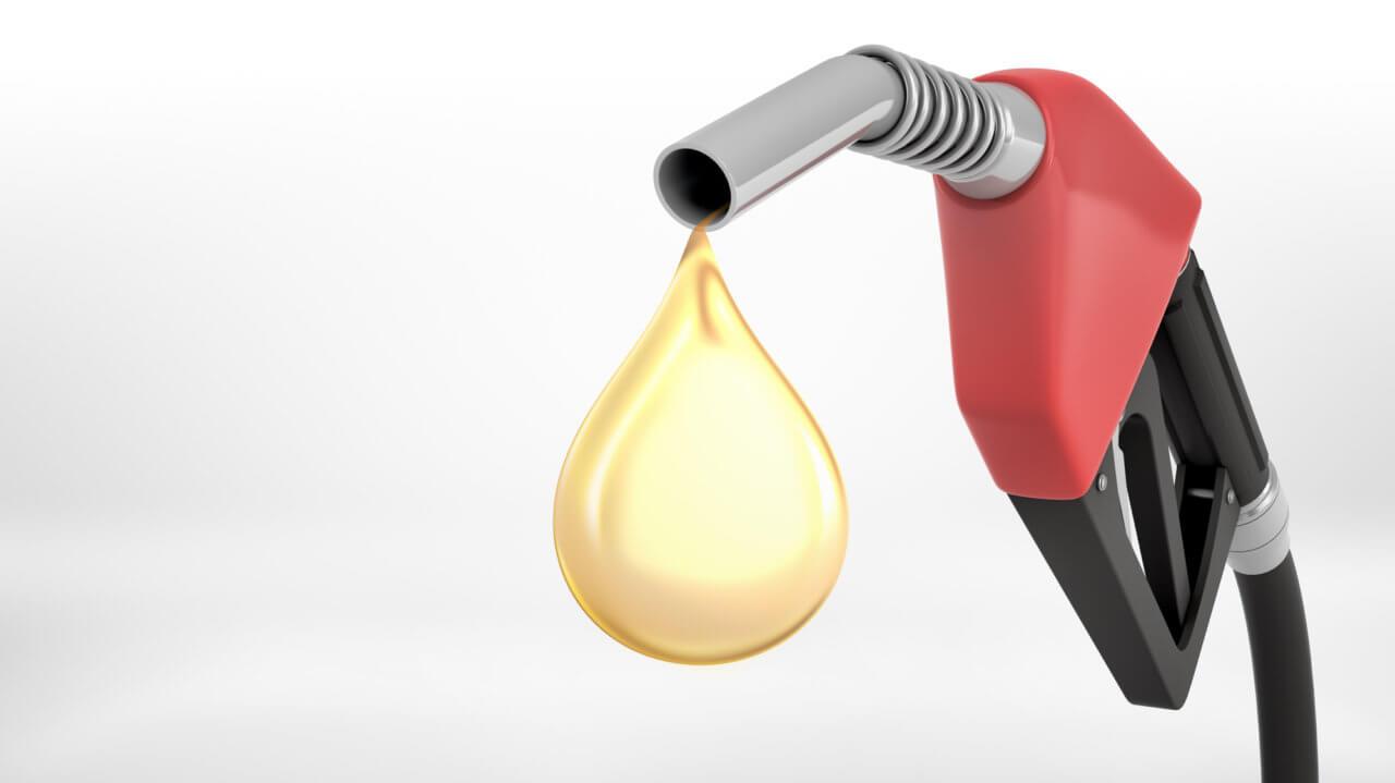 https://www.oil4wales.co.uk/wp-content/uploads/2019/05/heating-oil-vs-diesel-fuel-1280x719.jpeg