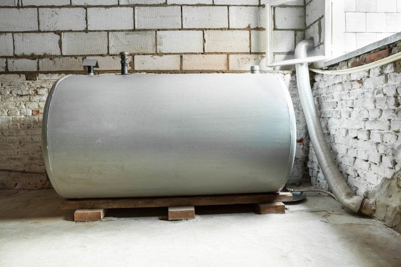 https://www.oil4wales.co.uk/wp-content/uploads/2019/05/oil-tank-installation-1280x853.jpeg