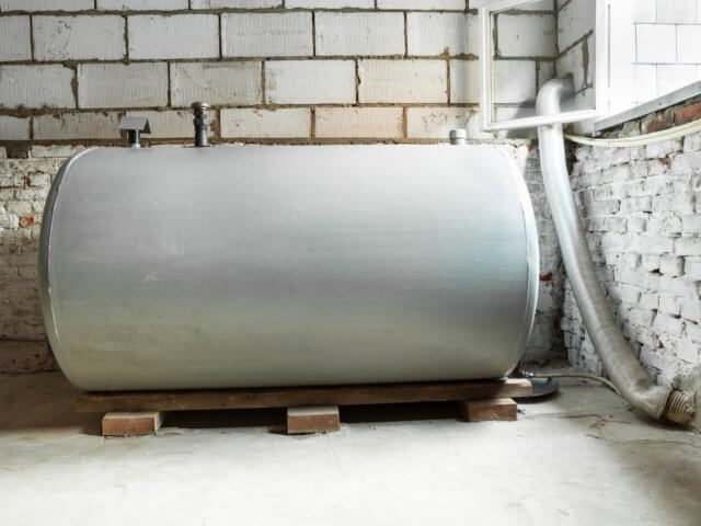 https://www.oil4wales.co.uk/wp-content/uploads/2019/05/oil-tank-installation-640x480.jpeg