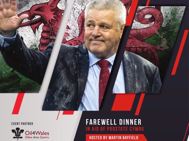 https://www.oil4wales.co.uk/wp-content/uploads/2019/06/Warren-Gatland-Farewell-Dinner-Flyer-640x480.jpg