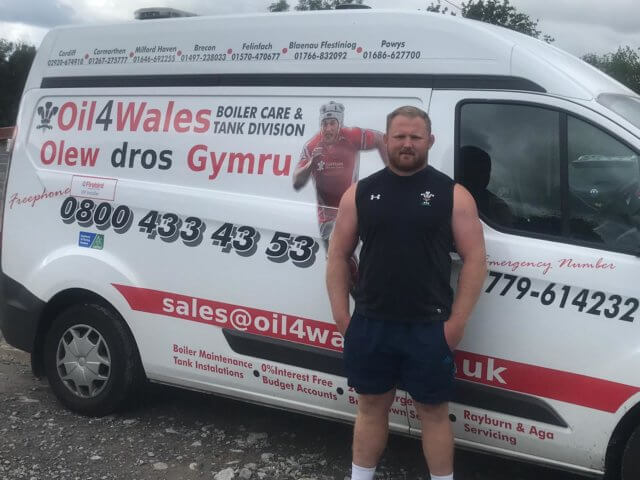 https://www.oil4wales.co.uk/wp-content/uploads/2019/06/WhatsApp-Image-2019-06-05-at-10.00.021-640x480.jpeg
