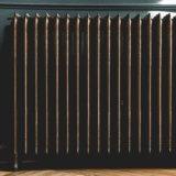 heating boiler noisy
