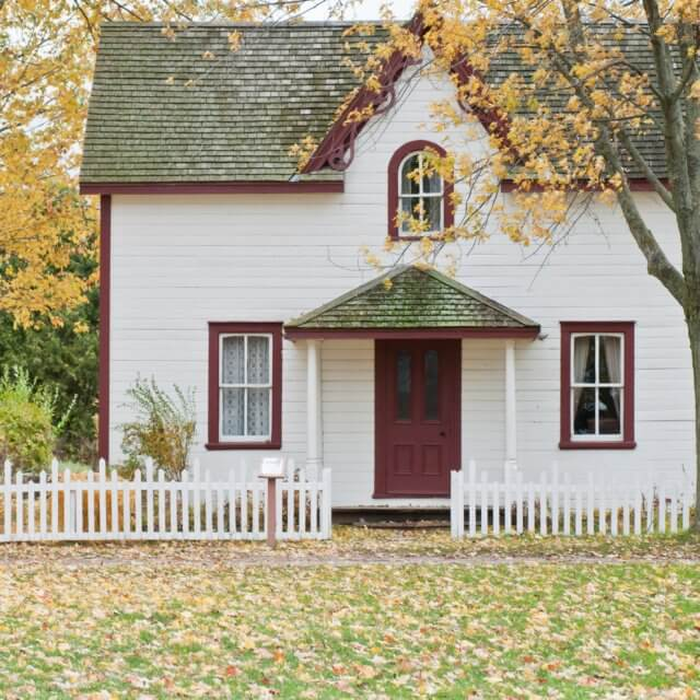 Oil Tank Sizes: Finding the Right Tank for Your Home Heating