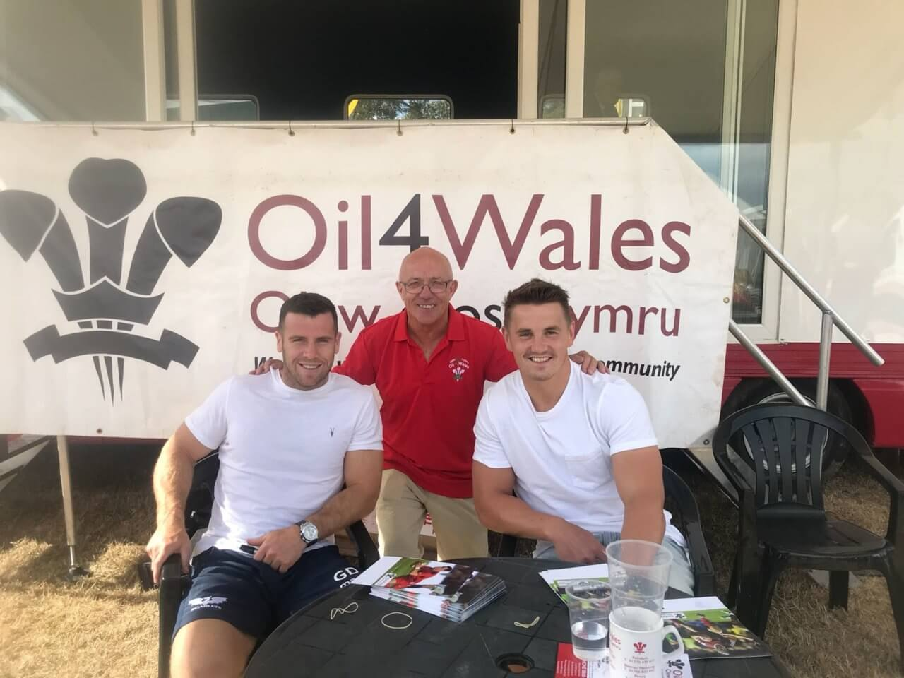 https://www.oil4wales.co.uk/wp-content/uploads/2019/07/WhatsApp-Image-2018-08-08-at-17.10.02-1280x960.jpeg
