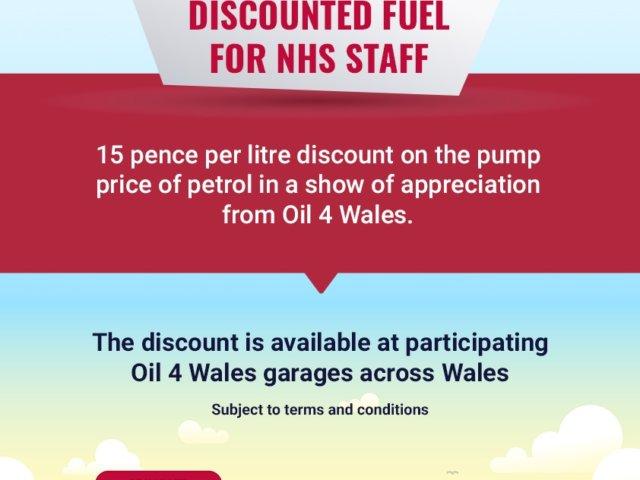 https://www.oil4wales.co.uk/wp-content/uploads/2020/05/oil4wales-640x480.jpeg