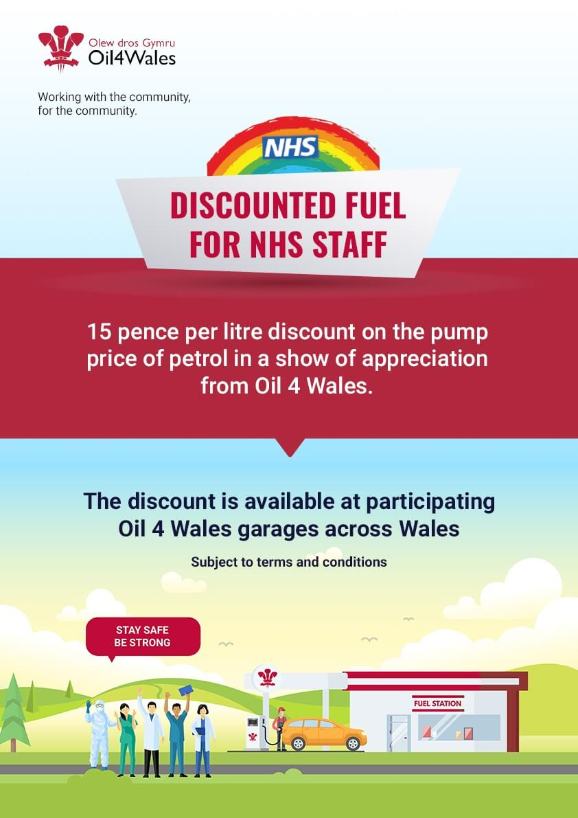 https://www.oil4wales.co.uk/wp-content/uploads/2020/05/oil4wales.jpeg