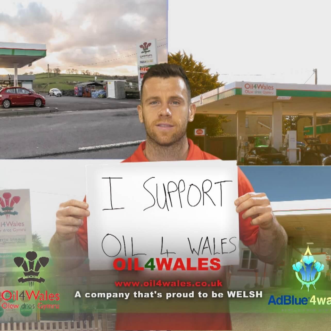 https://www.oil4wales.co.uk/wp-content/uploads/2021/08/garethdavies.jpg