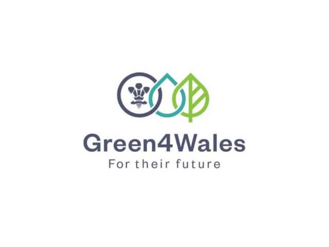 https://www.oil4wales.co.uk/wp-content/uploads/2021/08/green4wales-640x480.jpg