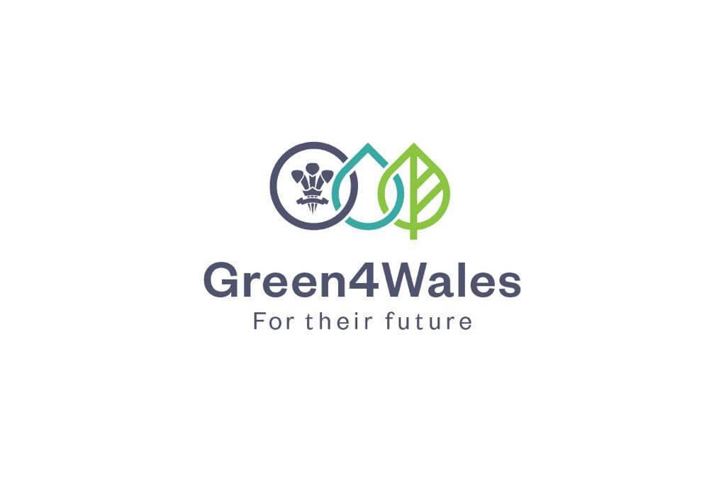 https://www.oil4wales.co.uk/wp-content/uploads/2021/08/green4wales.jpg