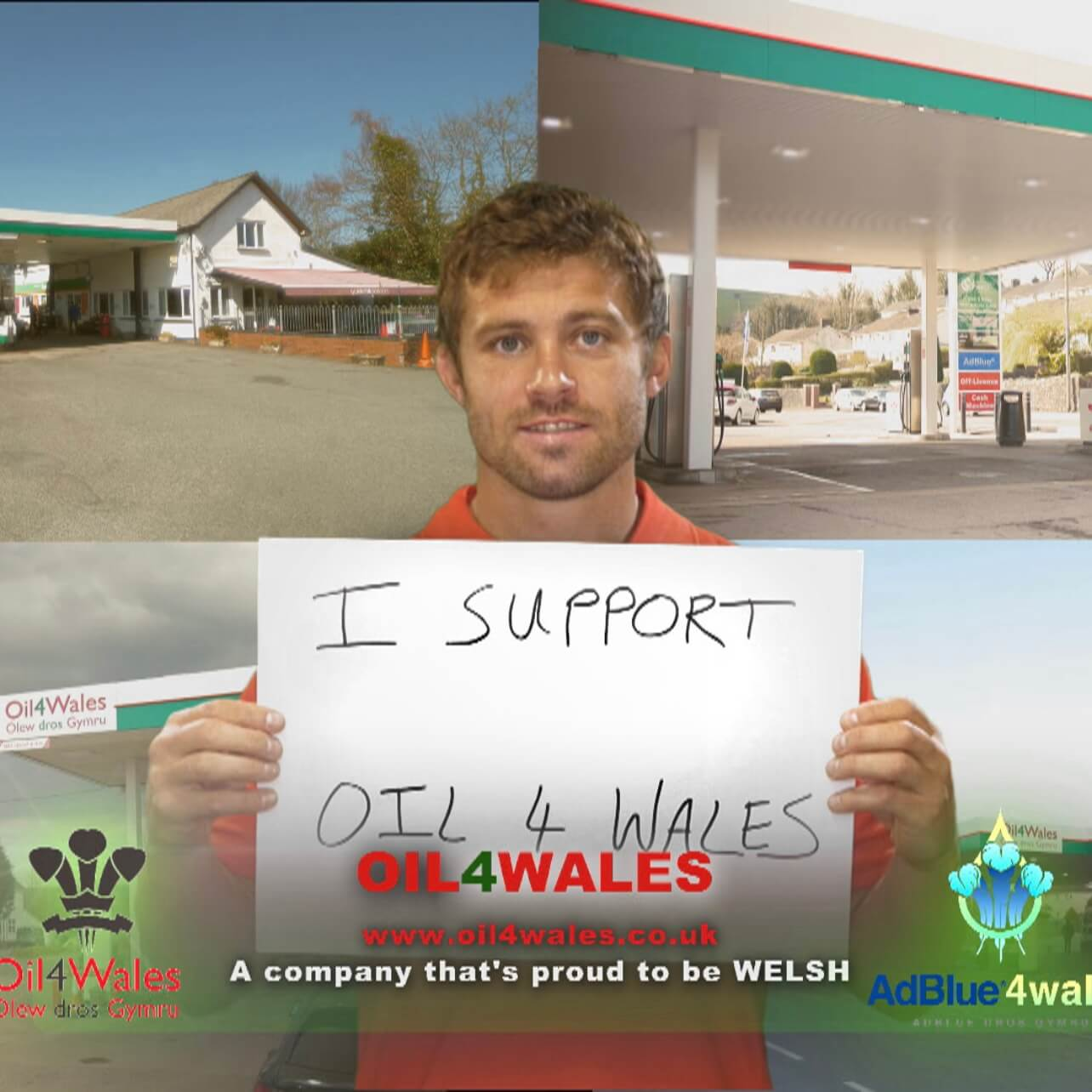 https://www.oil4wales.co.uk/wp-content/uploads/2021/08/leighhalfpenny.jpg