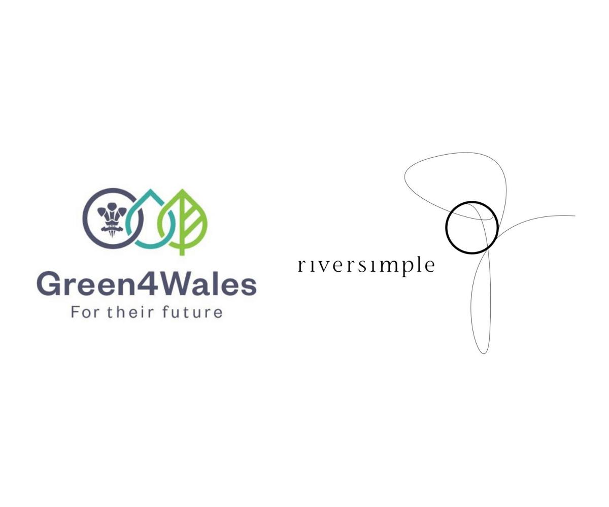 https://www.oil4wales.co.uk/wp-content/uploads/2021/08/riversimple.png