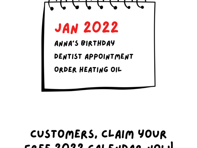 https://www.oil4wales.co.uk/wp-content/uploads/2021/09/calendars-640x480.png