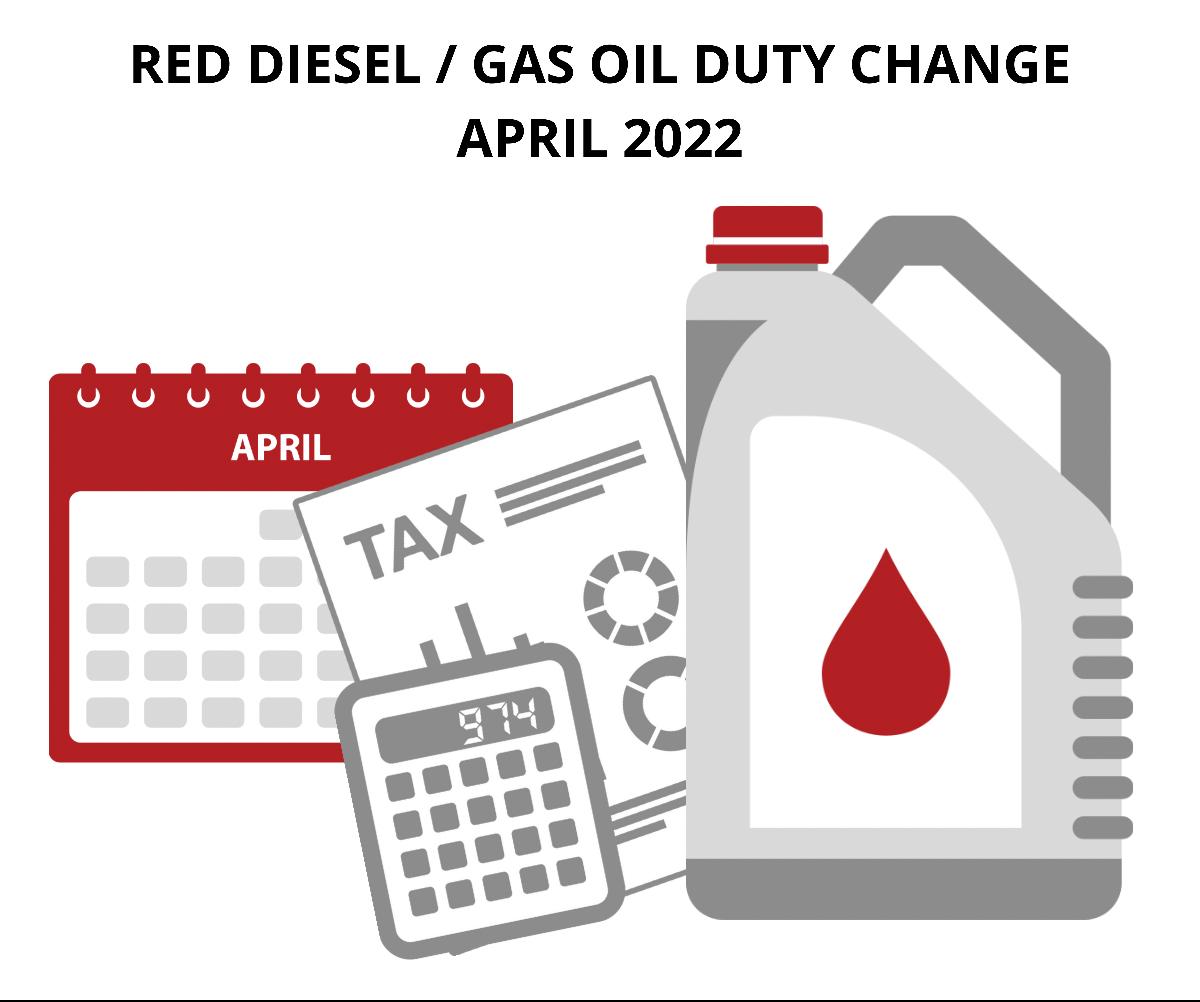 https://www.oil4wales.co.uk/wp-content/uploads/2021/09/gasoil.png